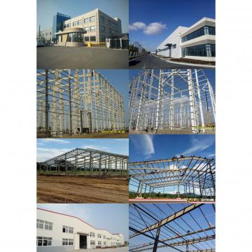 Comprar Prefab Metal Roof China Shoes Design Steel Structure Warehouse Drawings Qingdao Xgz Steel Structure Co Ltd